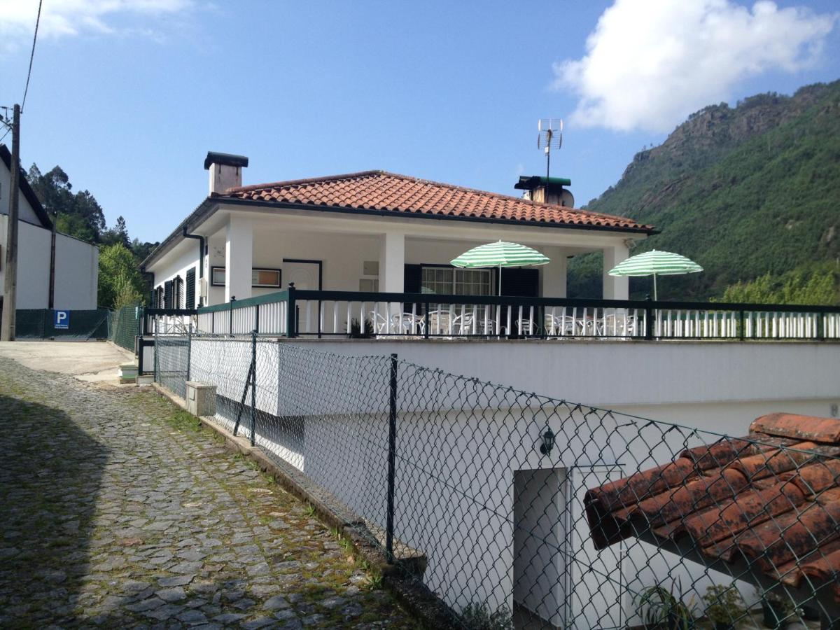 Апартаменты/квартира  Casa Lola Principe  - отзывы Booking