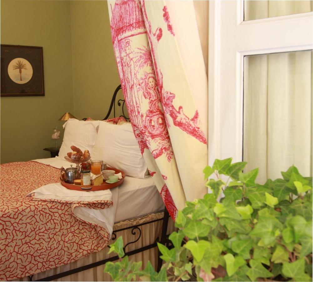 Отель типа «постель и завтрак»  Casa Dellatorre