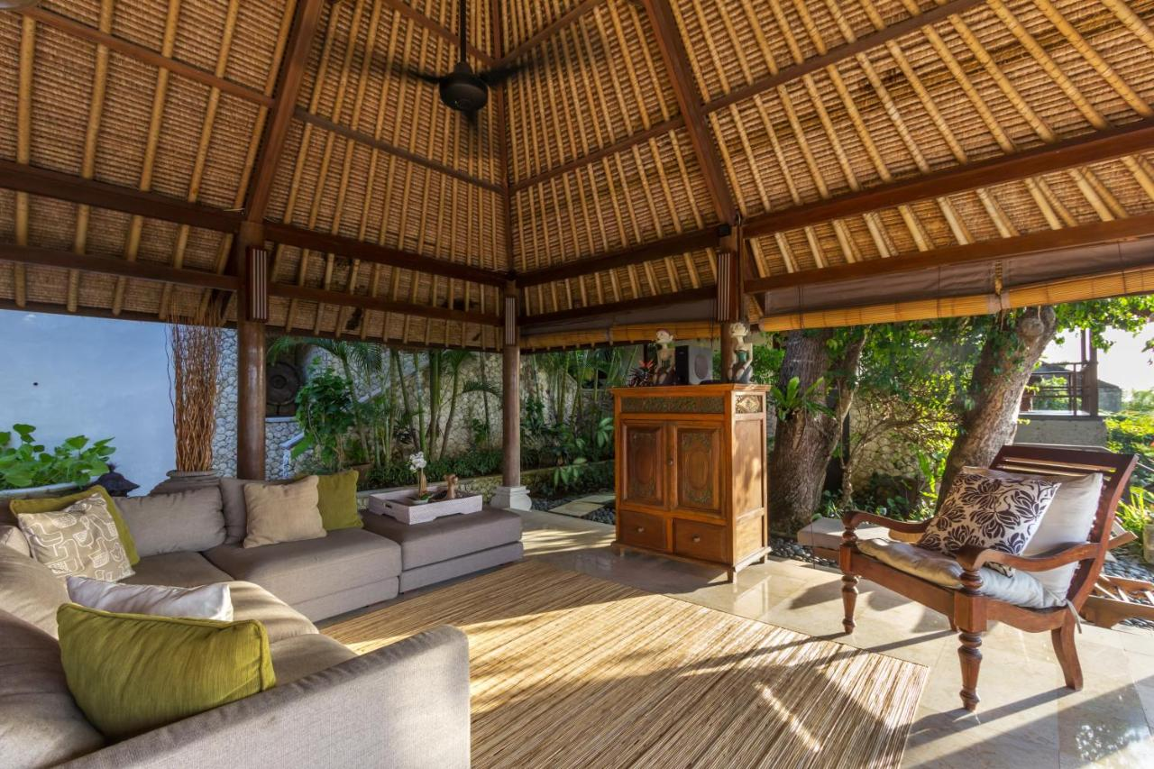 Villa Bayu Uluwatu Updated 2021 Prices