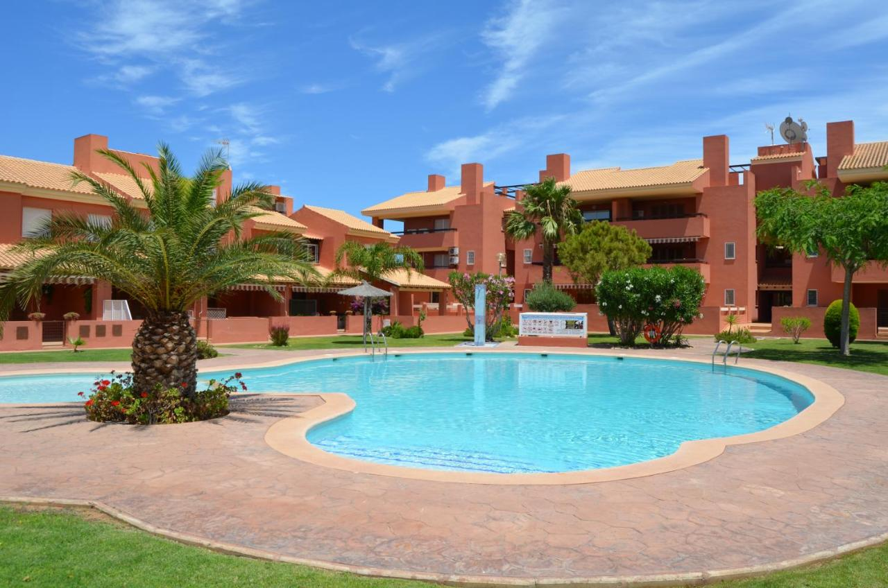 Albatros Playa 2 6405 Mar De Cristal Updated 2021 Prices