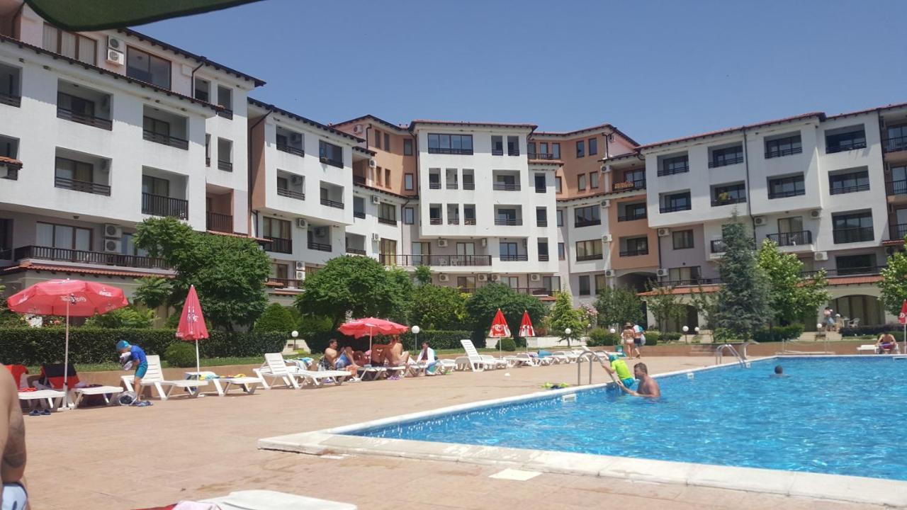 Апартаменты/квартиры  Harmony Hills Kolevi Apartments