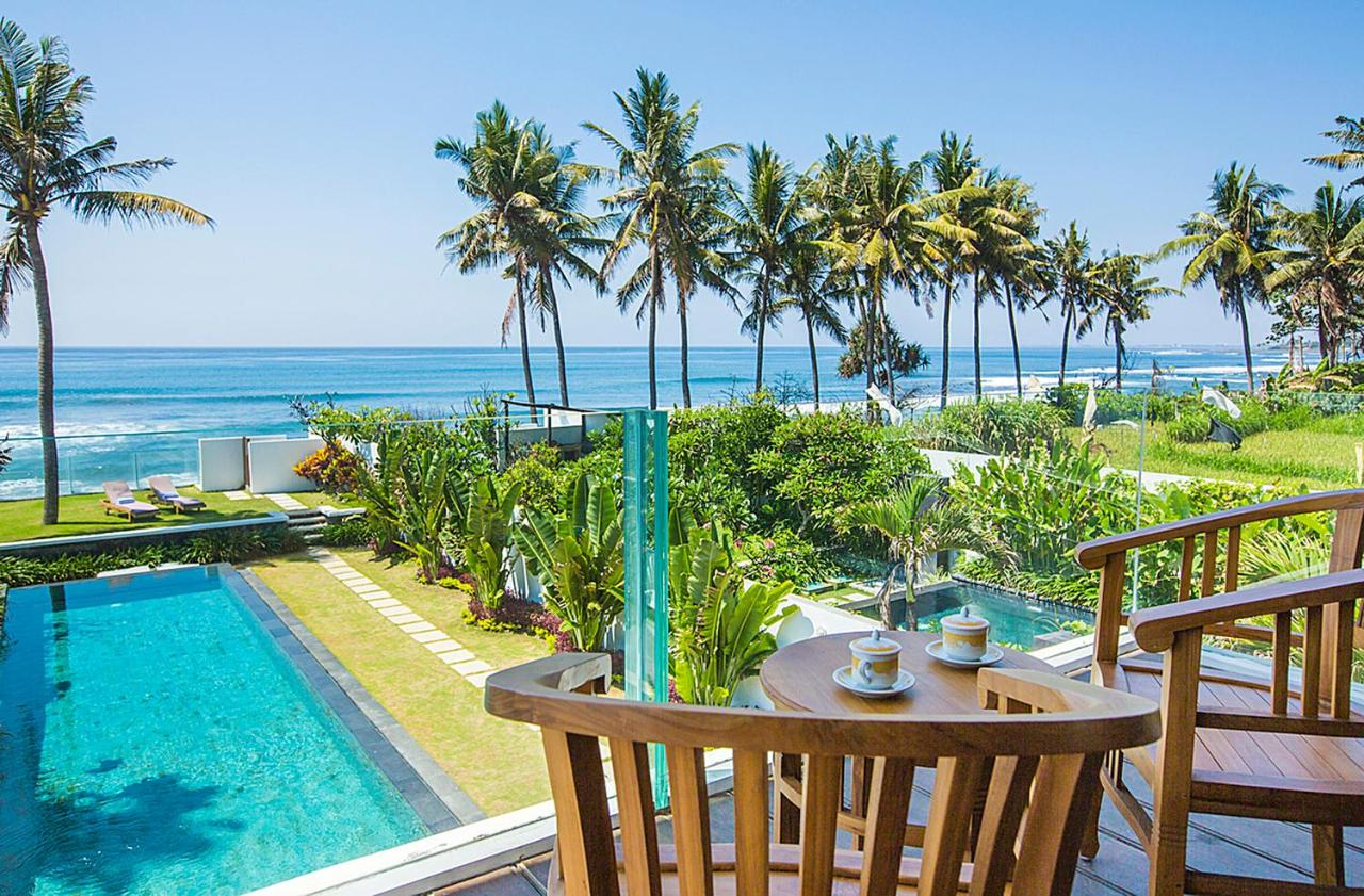 Bali Diamond Estates Villas Keramas 8 5 10 Updated 2021 Prices