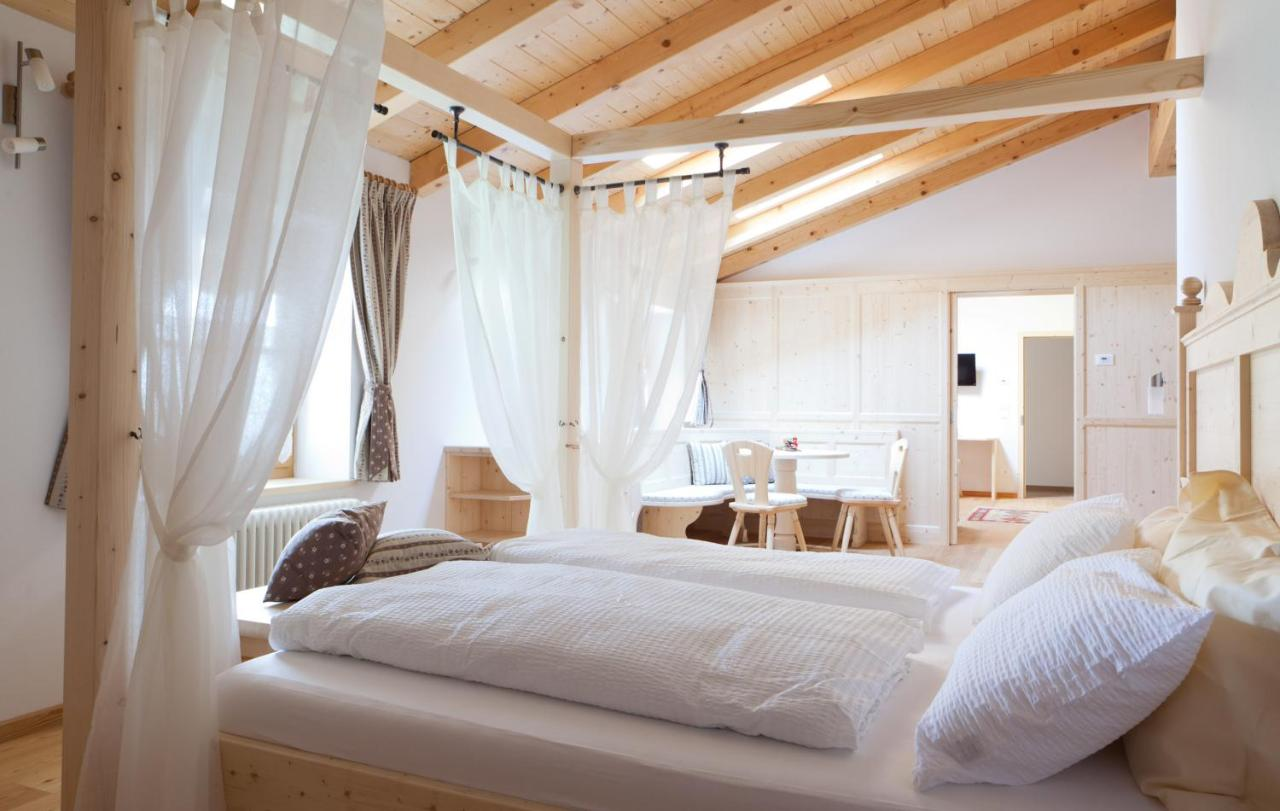 Отель типа «постель и завтрак»  Coronata Haus  - отзывы Booking