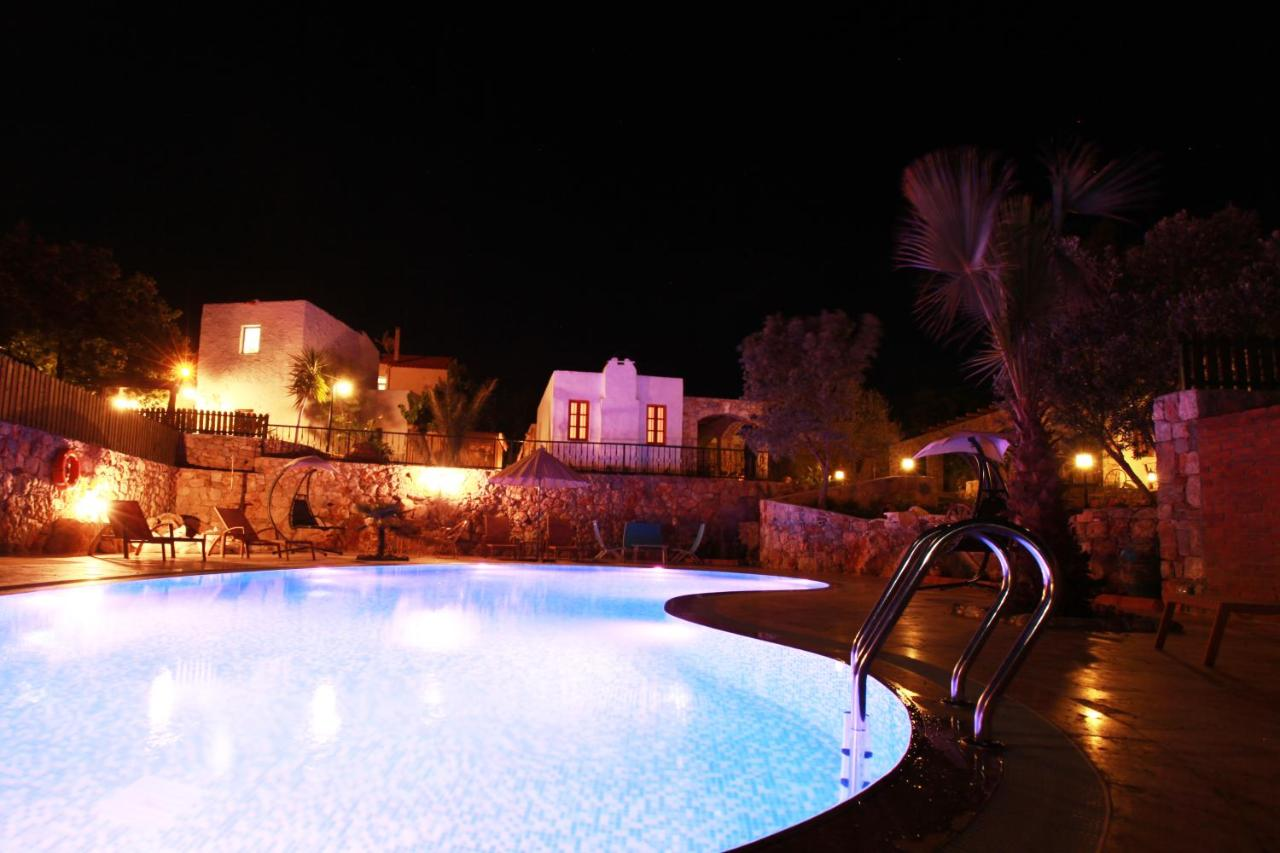 Отель  Kaya Guest House