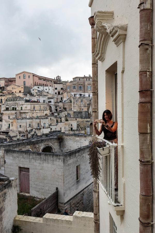 Отель типа «постель и завтрак»  Alla dimora di Chiara Suite and Rooms  - отзывы Booking