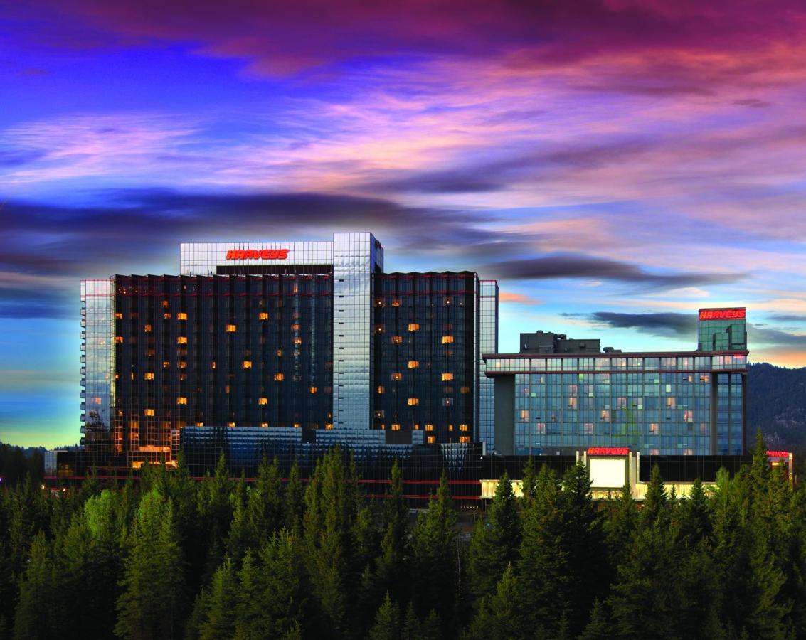 south lake tahoe hotel casino
