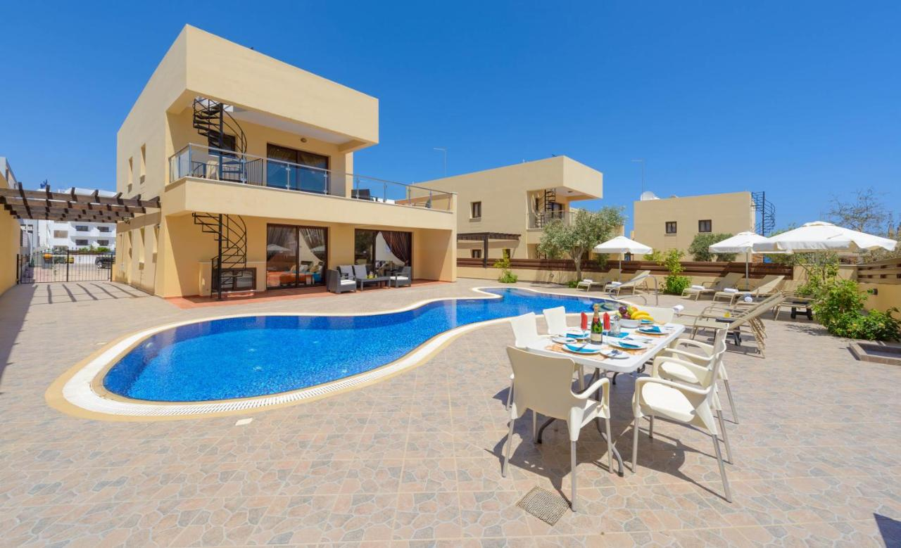 Дома для отпуска  Fig Tree Bay Villa  - отзывы Booking