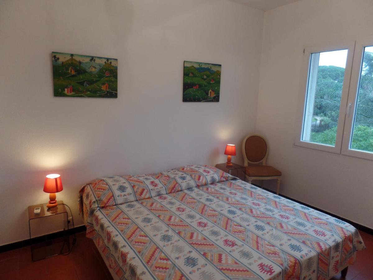 Дома для отпуска  Villa les mésanges  - отзывы Booking
