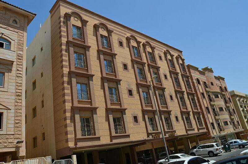 Апарт-отель  Masaya 2 Furnished Units  - отзывы Booking