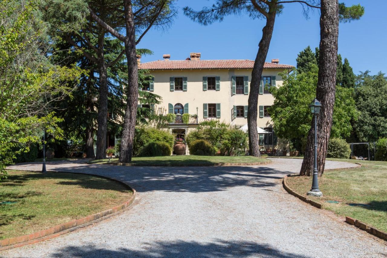 Отель  Relais Dei Magi  - отзывы Booking
