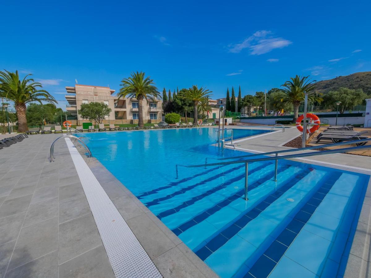 Апартаменты/квартиры  Agi Rescator Resort  - отзывы Booking