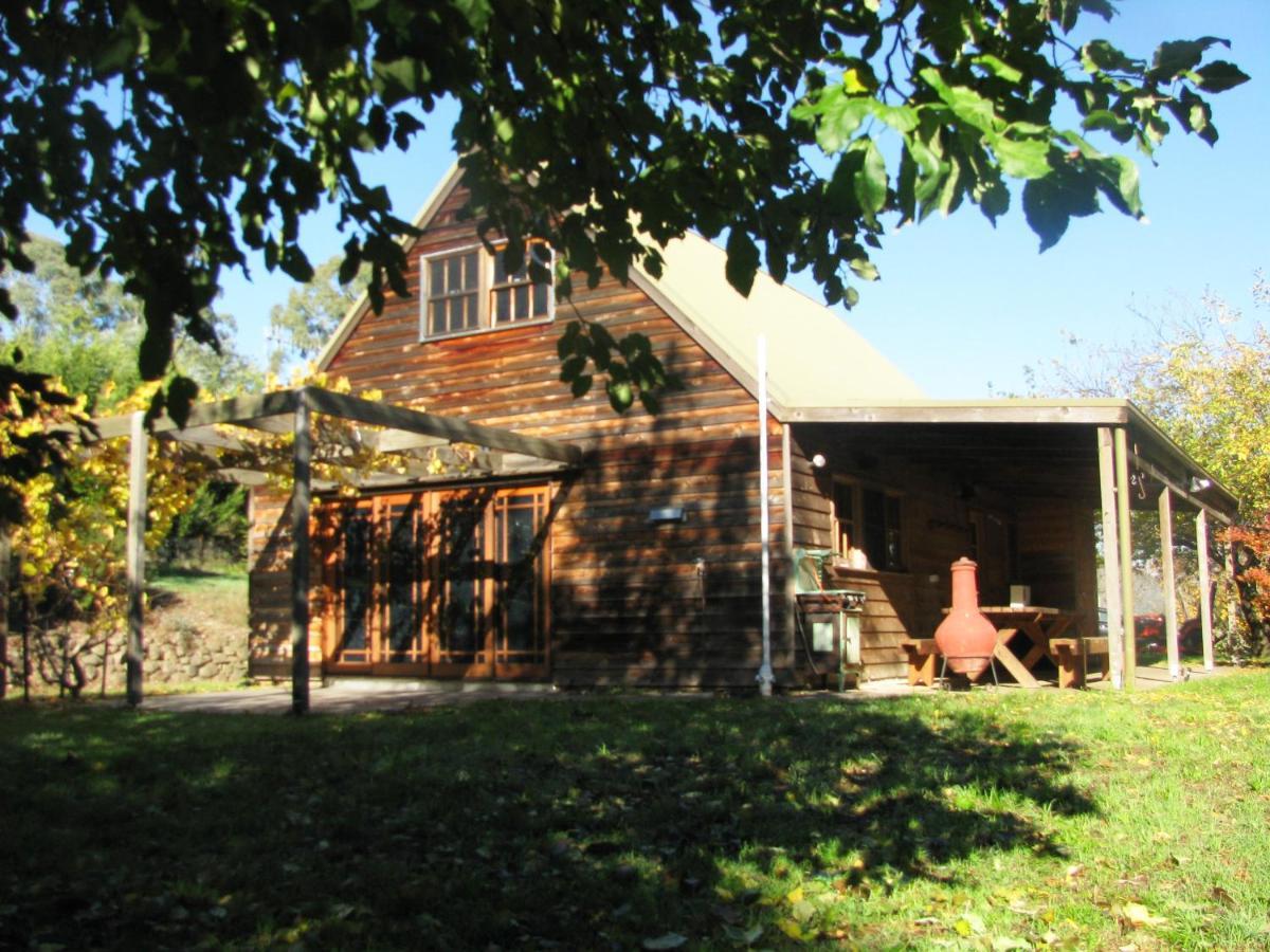 Загородный дом  Ariane  - отзывы Booking