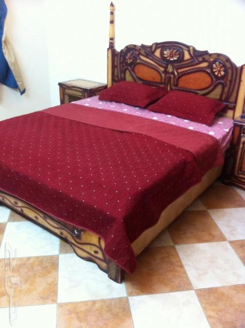 Апартаменты/квартиры  Luxury Apartment Taif  - отзывы Booking