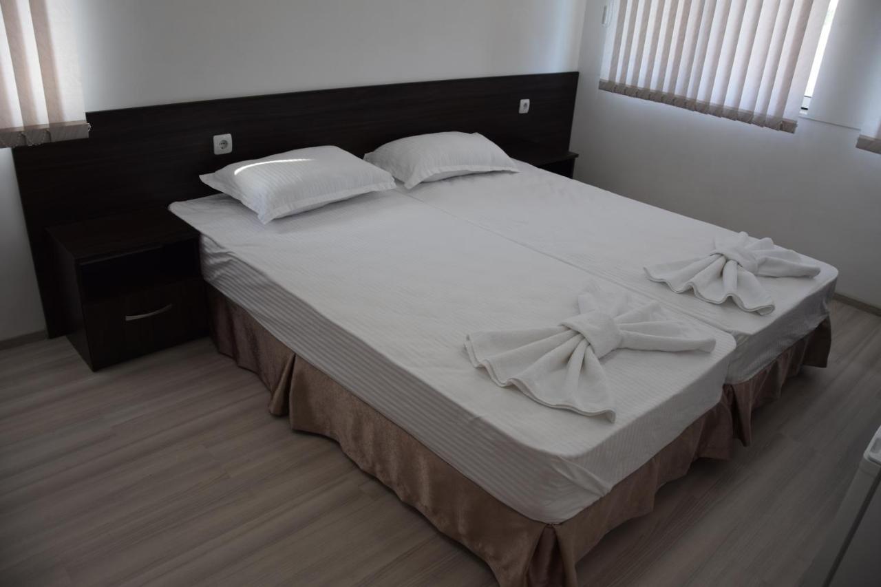 Проживание в семье  Rooms Lina  - отзывы Booking