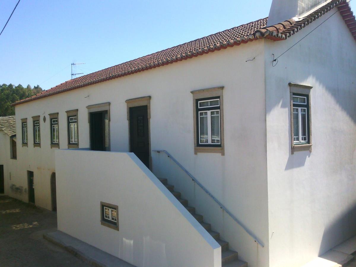 Загородный дом  Casa D'Alvite - Arouca