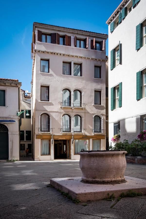 Отель Hotel Anastasia - отзывы Booking