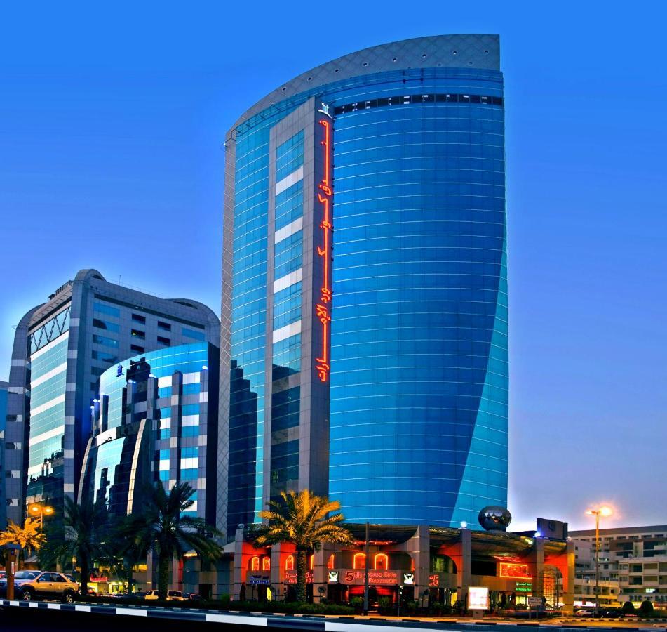 Транзит через дубай emirates аппартаменты в абхазии