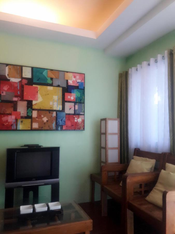 Гостевой дом  Gomez Guest House  - отзывы Booking