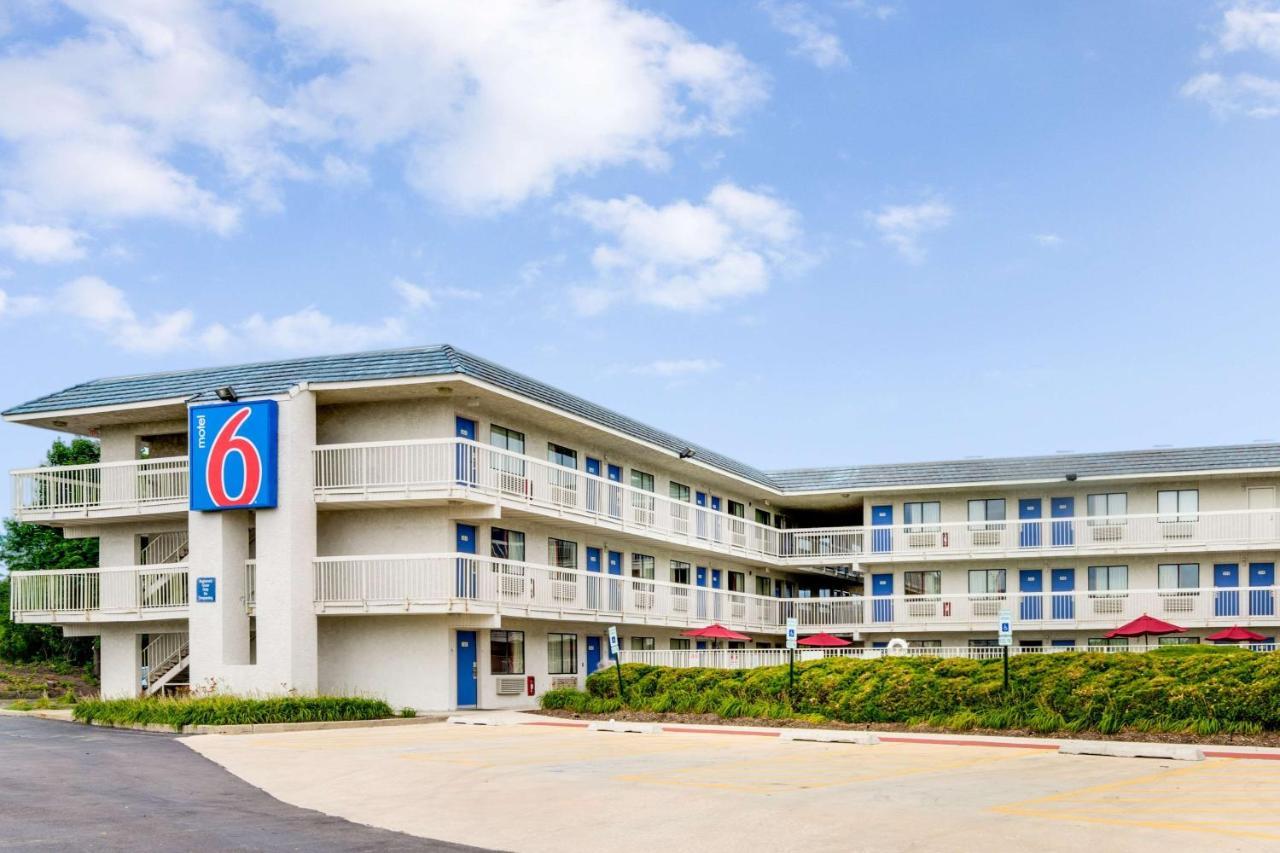 Отель  Motel 6-Rolling Meadows, IL - Chicago Northwest