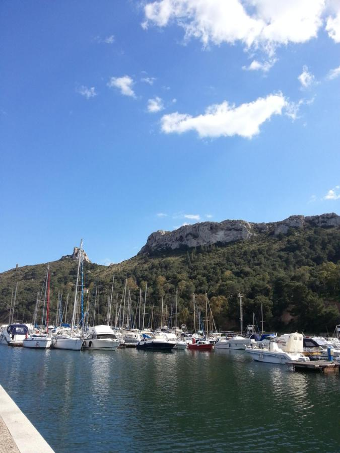 Ботель  Ботель  Sissi Boat Cagliari
