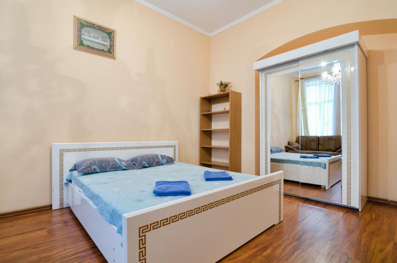 Апартаменты/квартира  Apartments Teodora 3  - отзывы Booking
