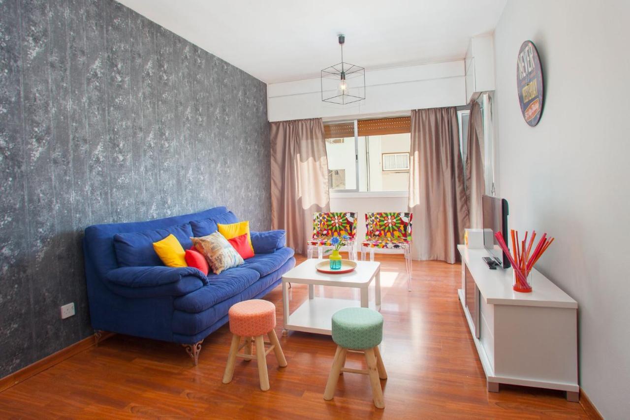 Апартаменты/квартира  Suite For You