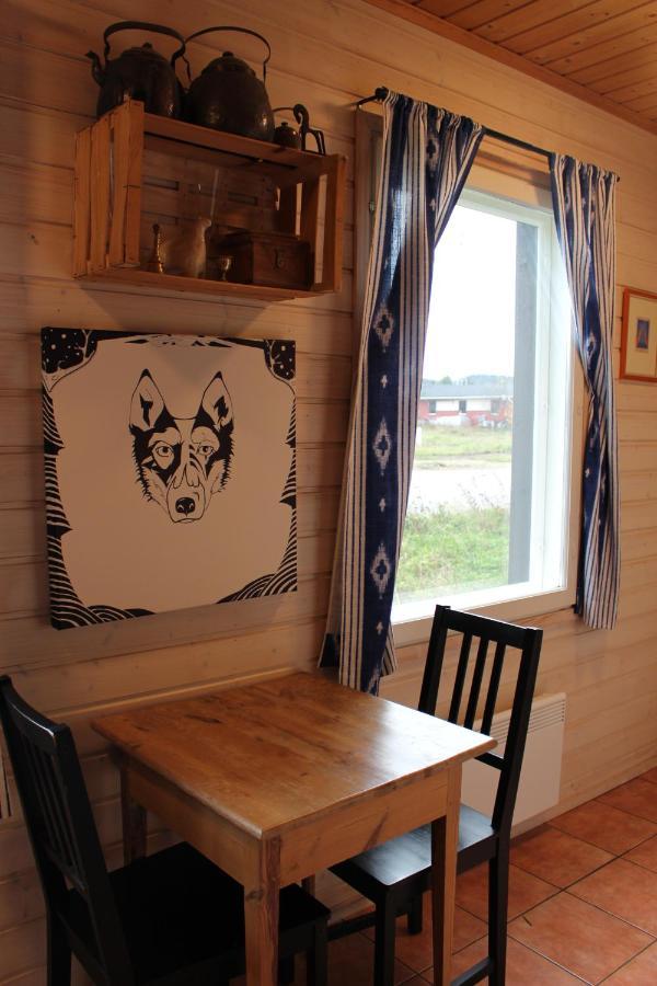 Гостевой дом  Villa Lanca Activities  - отзывы Booking