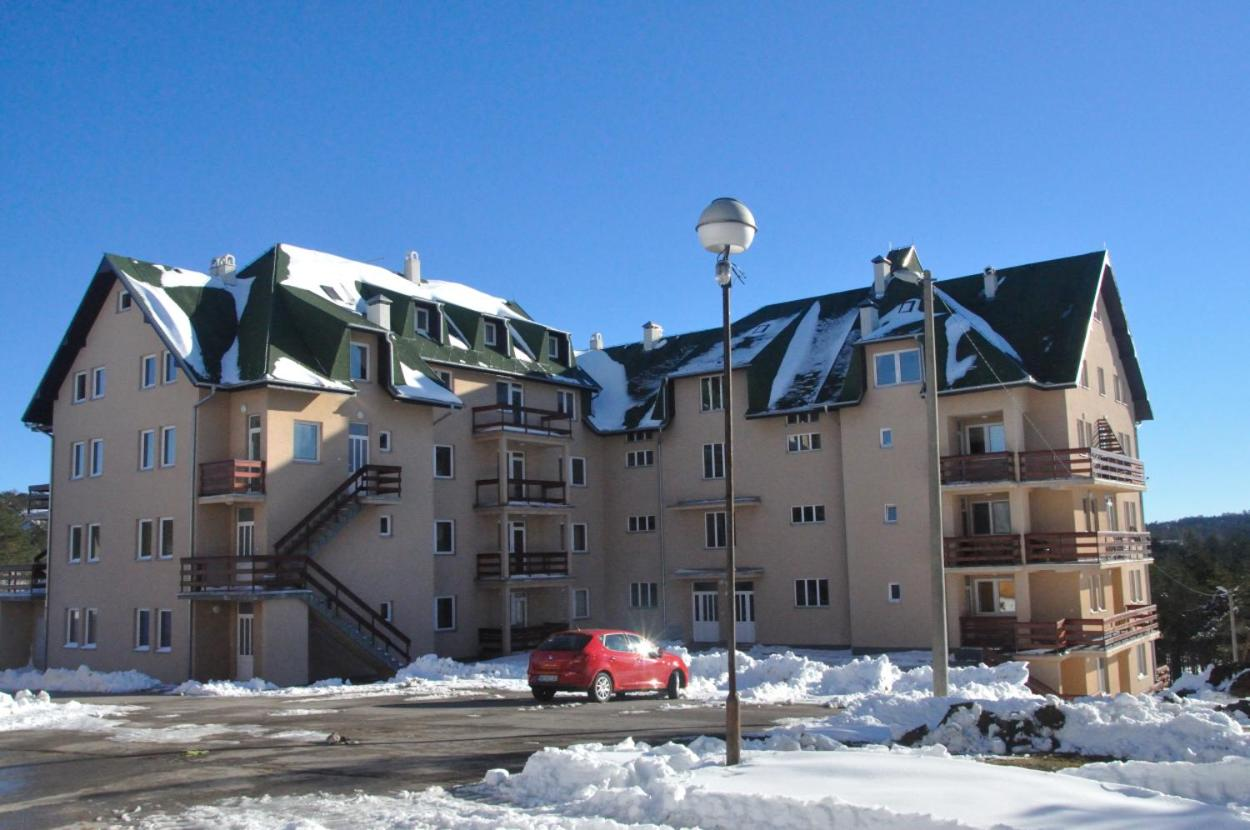 Апартаменты/квартиры  Apartments Varga  - отзывы Booking