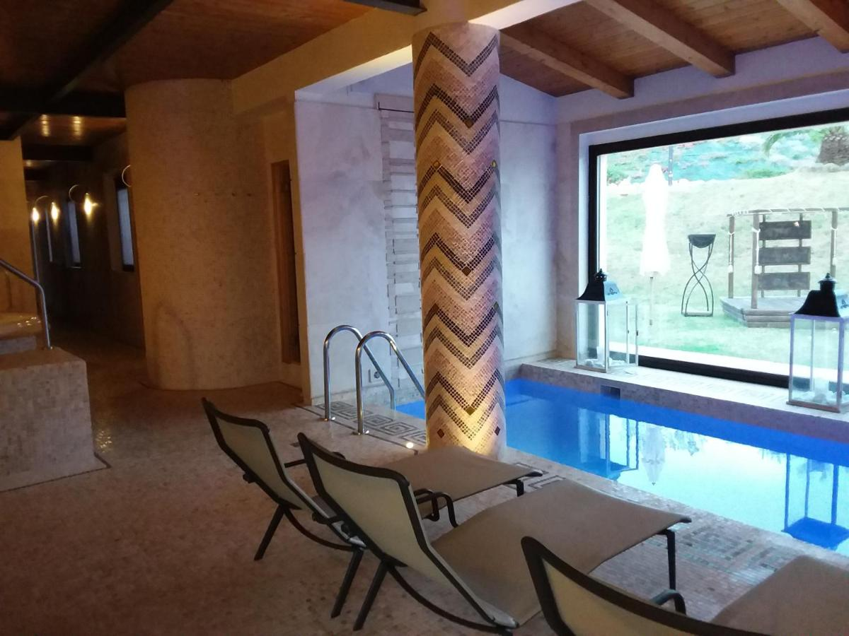 Country House Martines Club Resort Mandalay Spa Senigallia Updated 2020 Prices