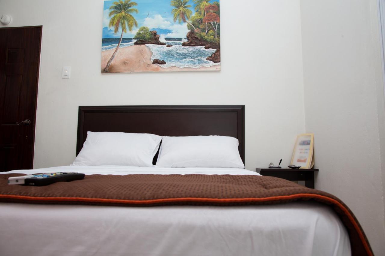 Отель типа «постель и завтрак»  Stayinn Trinidad