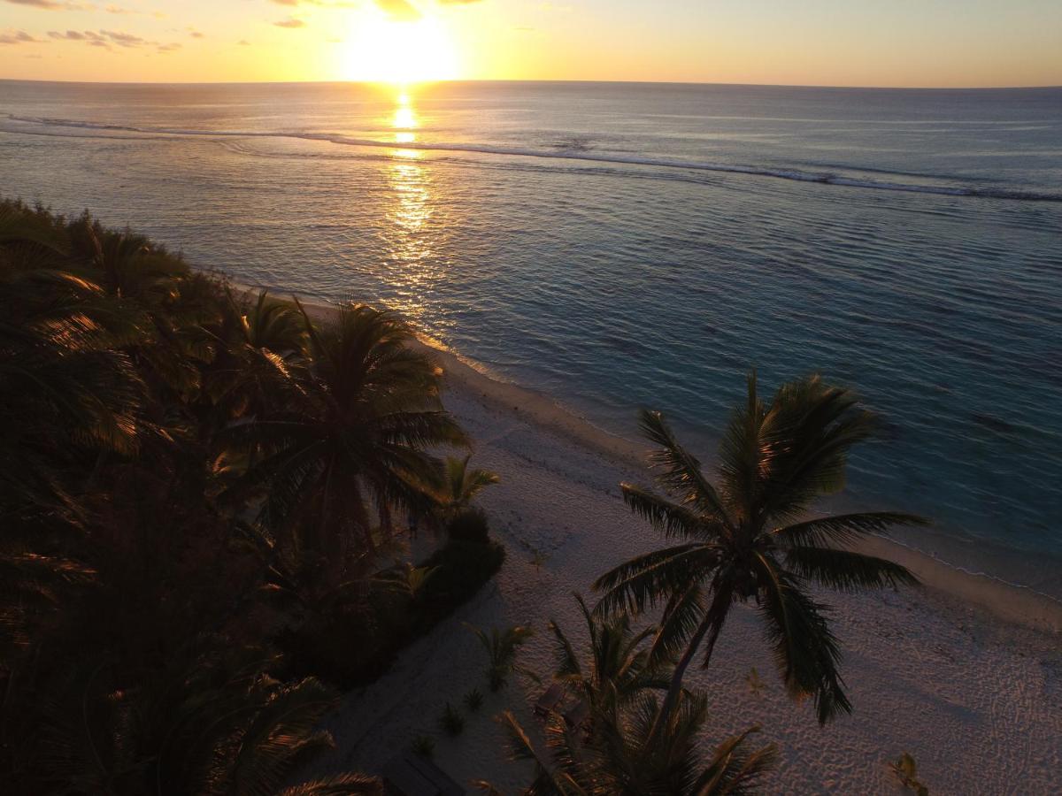 Дом для отпуска  Napa Beachfront Hideaway  - отзывы Booking