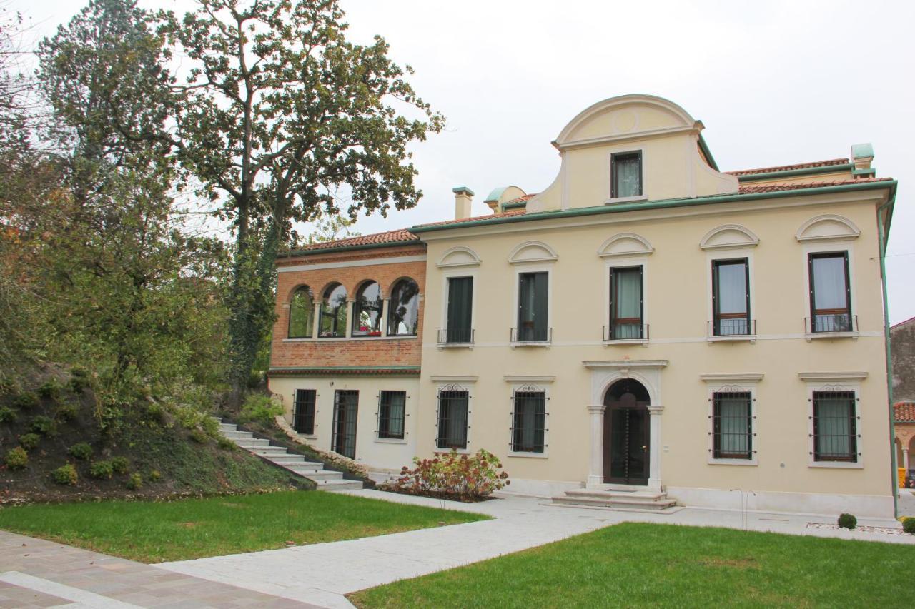 Гостевой дом  Villa Oriani  - отзывы Booking