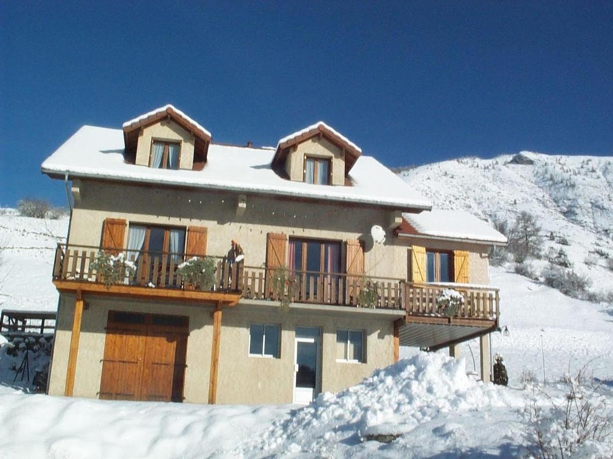 Апартаменты/квартиры  Les Hauts Des Auches  - отзывы Booking