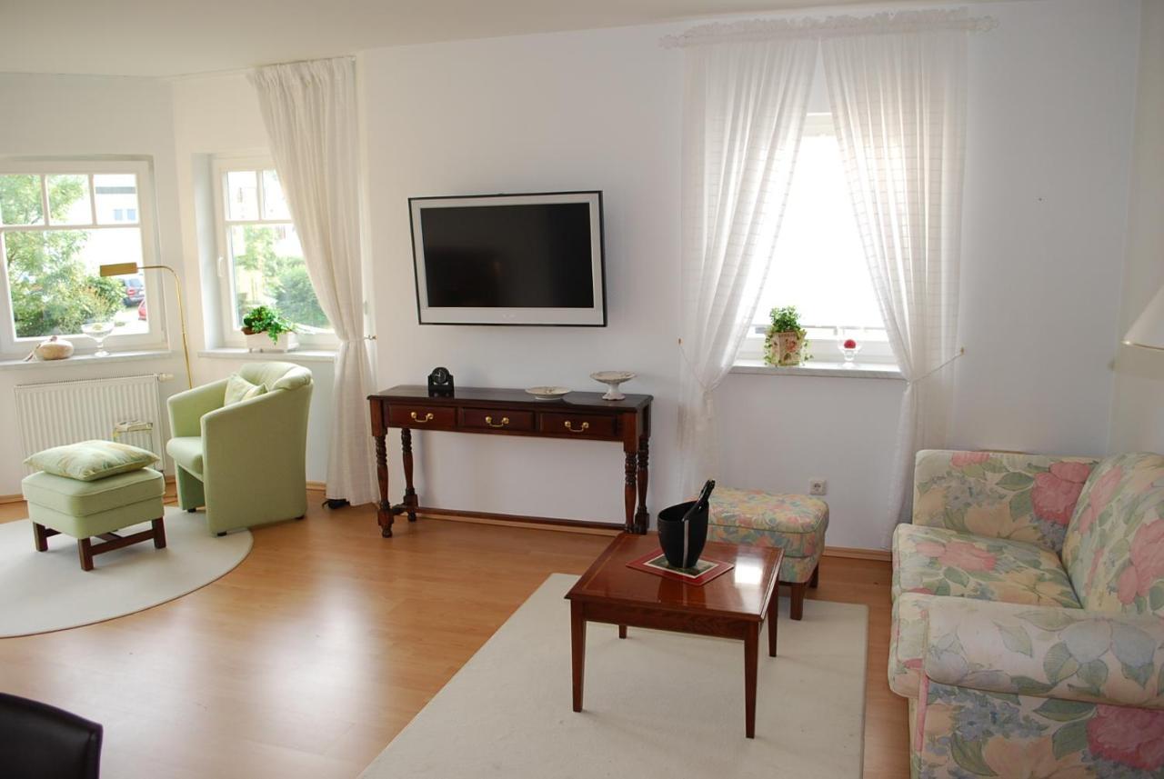 Апартаменты/квартира  Seepark  - отзывы Booking
