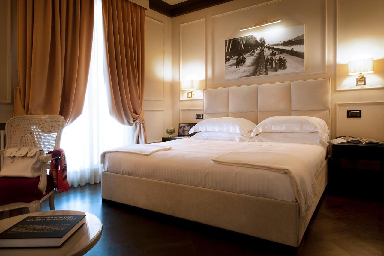 Отель Be-ONE Art And Luxury Home