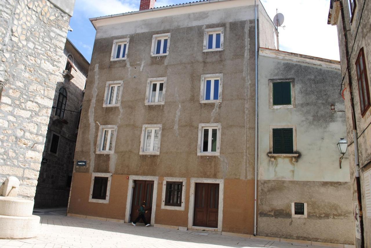 Фото Гостевой дом Rooms Piazzetta