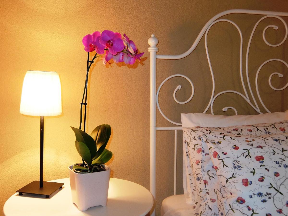 Загородный дом  Casa Cotiellu  - отзывы Booking