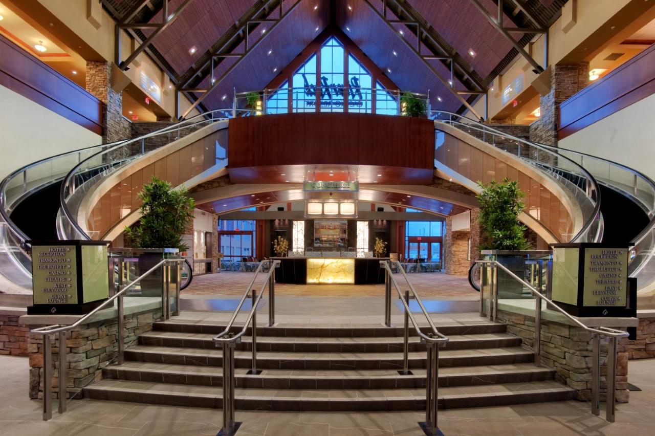 River rock inn casino vancouver craps casino game