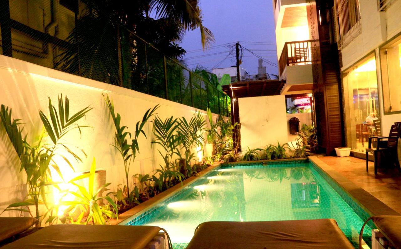 Апартаменты/квартира  Riva Boutique Apartments  - отзывы Booking