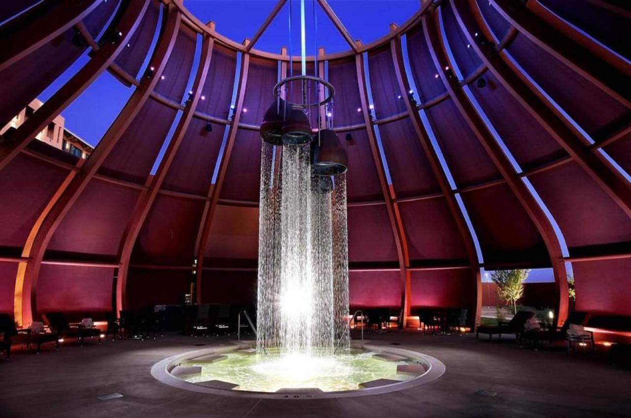 Isleta casino resort nm hot shots progressive slot machine