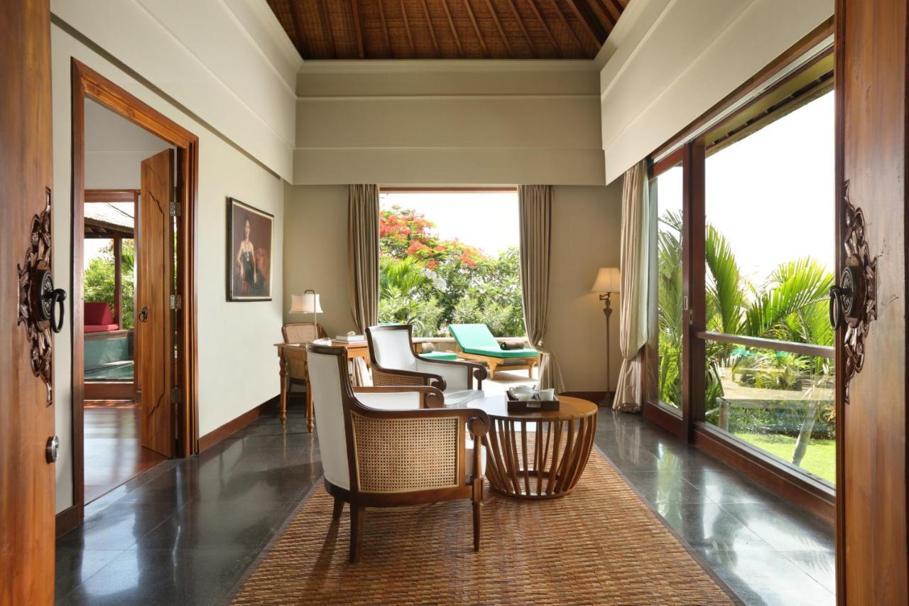The Shanti Residence Nusa Dua Updated 2021 Prices