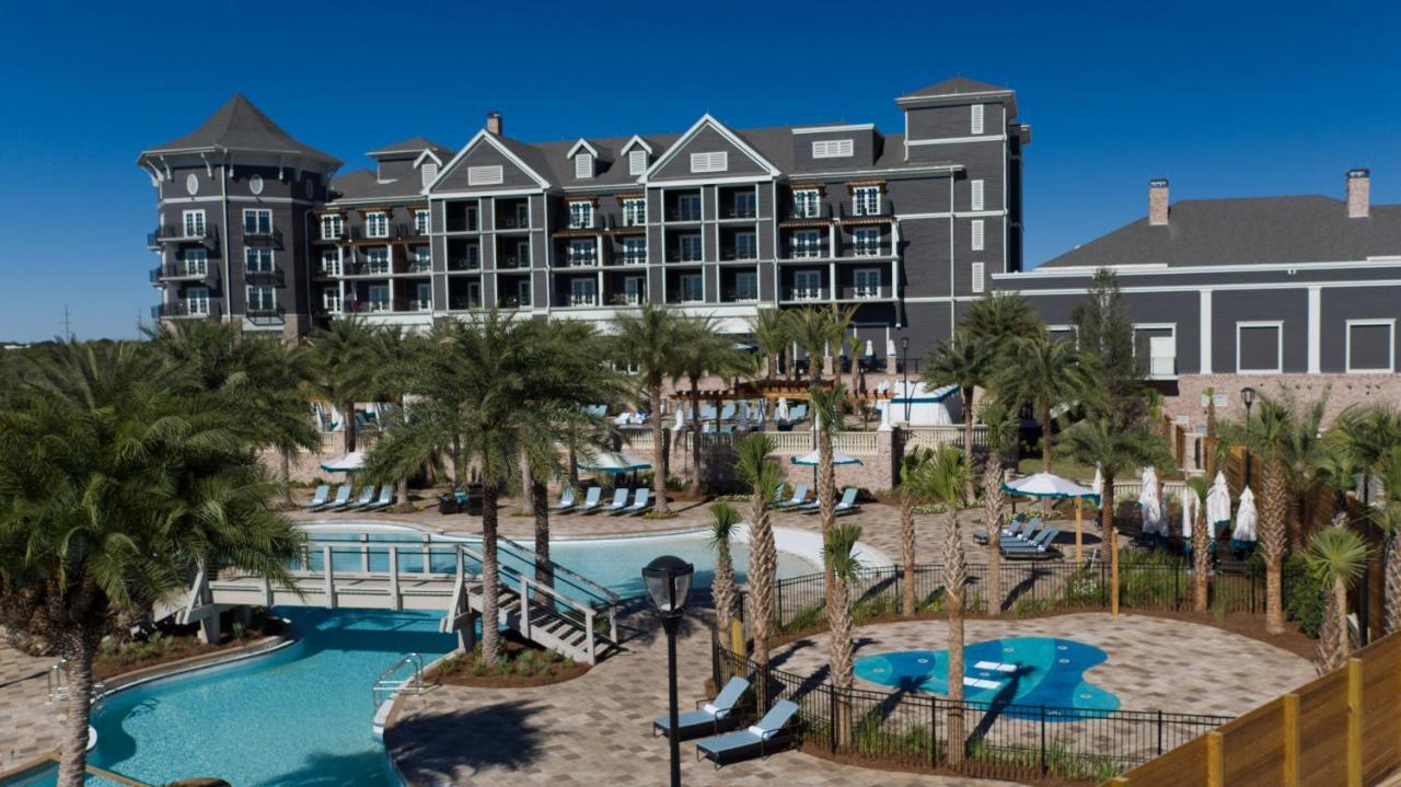 Henderson Beach Resort, Destin – Precios actualizados 18