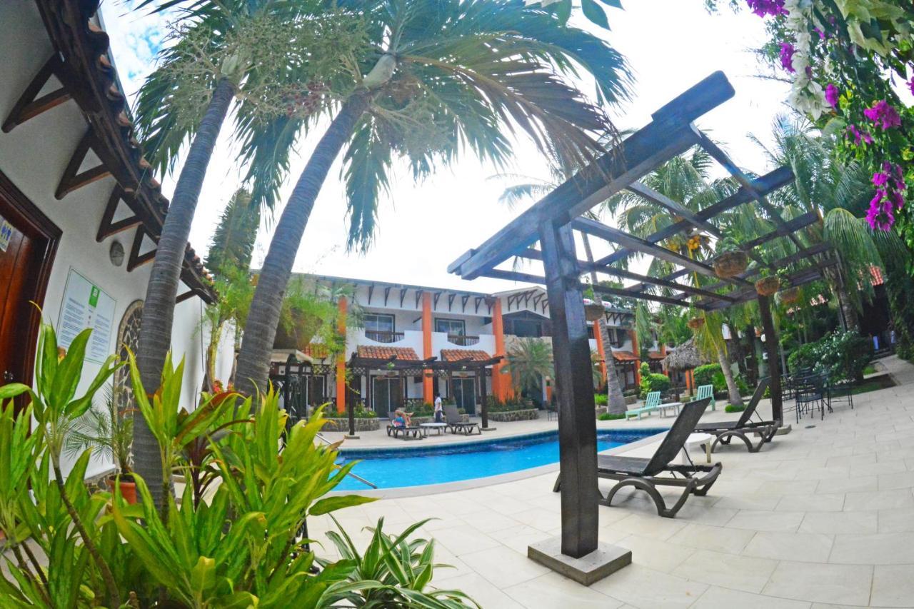 Отель Hotel Europeo - отзывы Booking