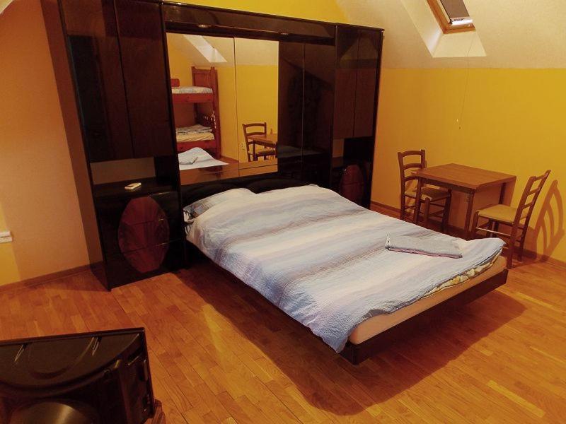 Хостел  Hostel Kavala  - отзывы Booking