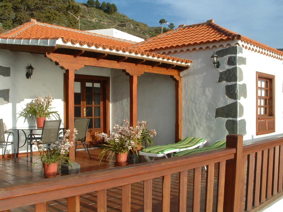 Загородный дом  Casa Los Viñedos A