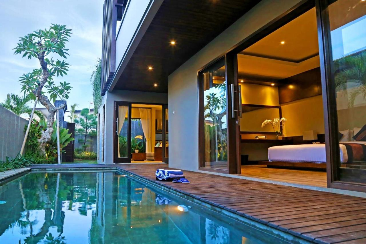 Uppala Villa Nusa Dua Indonesia Booking Com