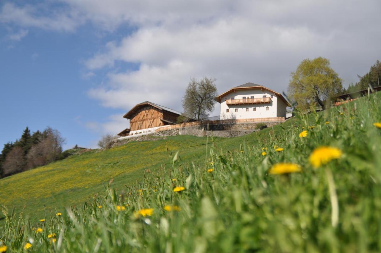 Фермерский дом  Platzbon  - отзывы Booking