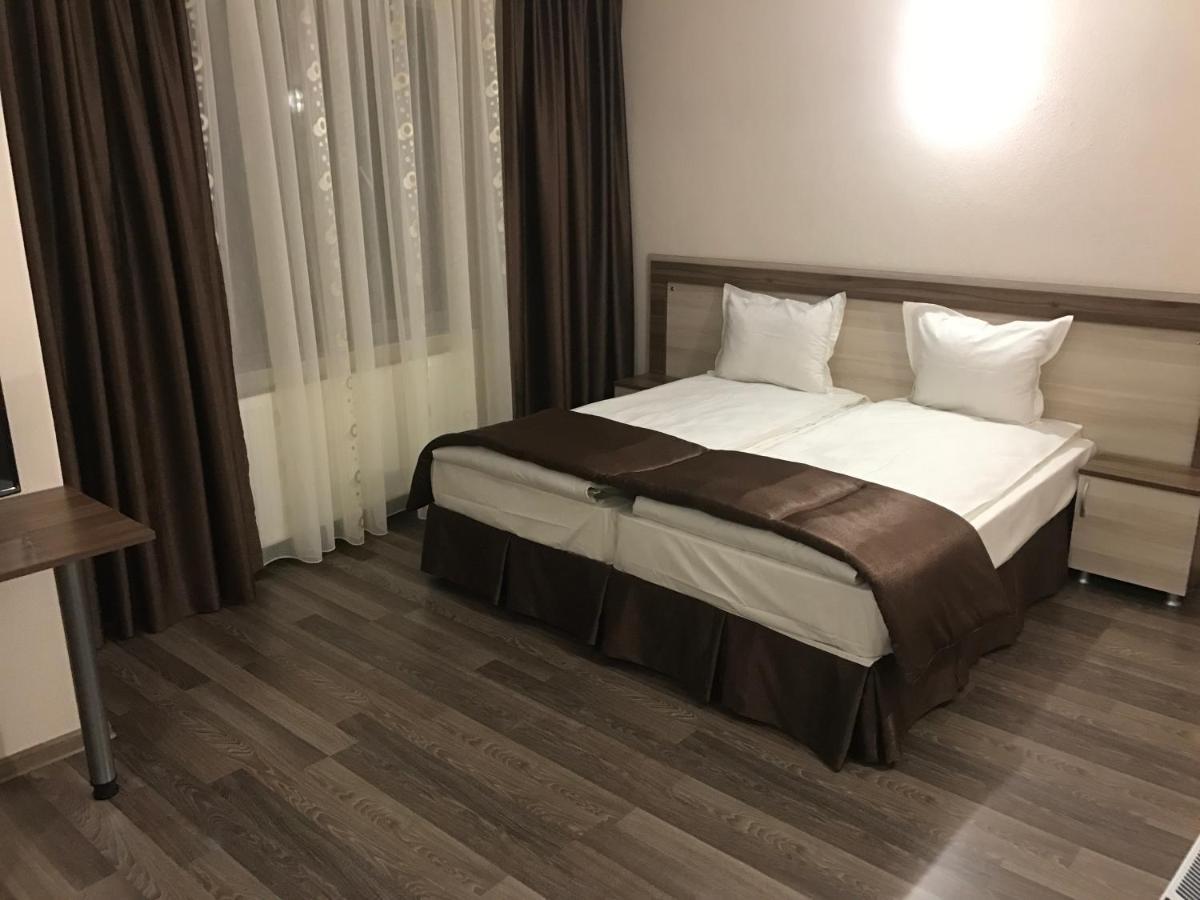 Гостевой дом  Guest House Neliya  - отзывы Booking