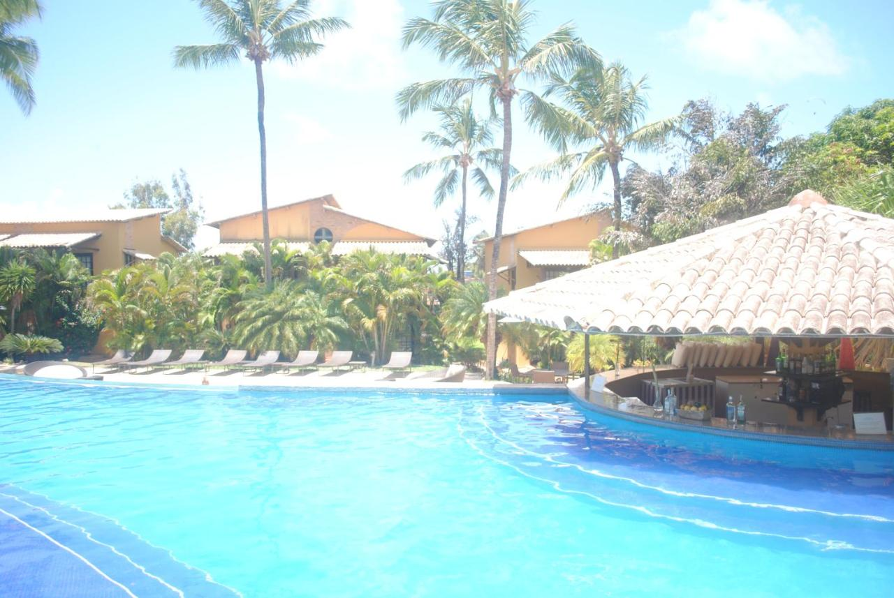 Фото  Дом для отпуска Casa Girassois