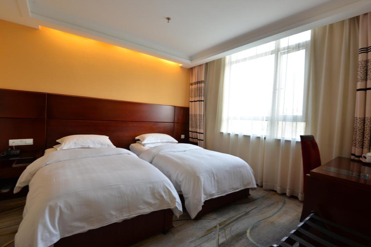 Отель  Irene Boutique Hotel - Jinshu Shop  - отзывы Booking